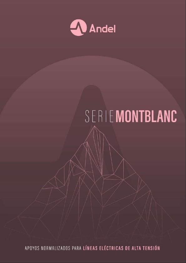 Portada-Montblanc