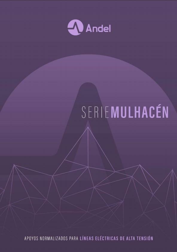 Portada- Mulhacen