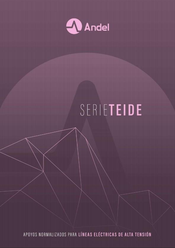Portada-Teide