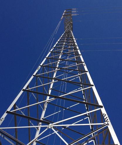 Torre-Alta-Tension
