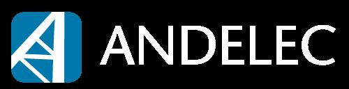 logo-andelec1